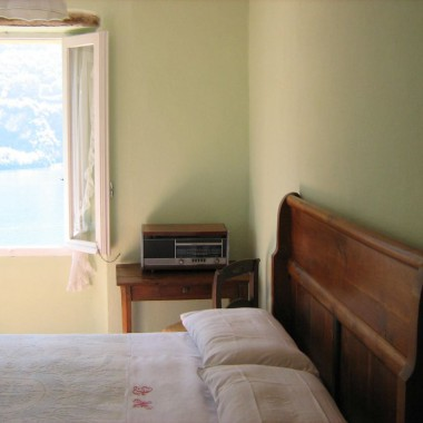 Bed-Breakfast-lago-di-como-Ca-spiga-Salvia-02