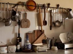 la-cucina-del-Ca-Spiga_500